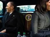 viaje presidente Obama Cuba: ¿qué posible esperar?
