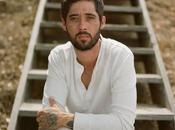 Ryan Bingham, primer confirmado Huercasa Country Festival 2016