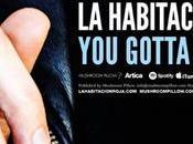 Habitación Roja estrenan 'You gotta cool', primer avance nuevo disco