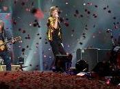 Rolling Stones actuarán Cuba primera historia