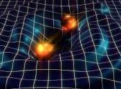 """Charla """"Ondas gravitacionales: nuevo canal información Universo"""" Antofagasta"""