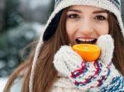 útil vitamina para combatir resfriados?