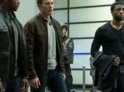 Primeros comentarios Capitán América: Civil hablan película terror emocional