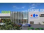 Interfilm abrirá franquicia LogiPHOTO Parque Ferrol