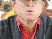 pidió investigación ministro, carlos osorio, casos corrupción alimentos