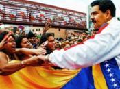 Cuando vengan Maduro