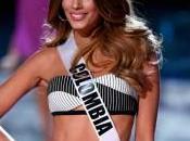 """Ariadna Gutiérrez, Miss Colombia, será """"interés amoroso"""" Diesel secuela 'XxX'"""