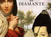 castillo diamante', Premio Crítica Castilla León