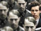minutos para matar Hitler, plan imperfecto
