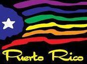 gays Puerto Rico situación denunciada Amnisty International.