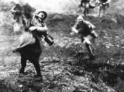 Verdún 1916: matar mucho para ganar guerra
