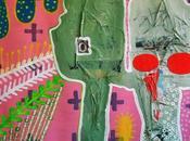 Cuadros abstractos artistas debe perder vista