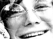Cinco películas acercan Janis Joplin