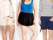Shorts para cada tipo cuerpo