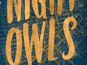 Reseña Night Owls