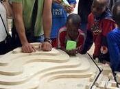 #OlotMésB: Cuando ciudadano participa regeneración ciudad
