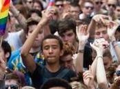 Parade Paris atrasará Eurocopa