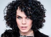 Jordan Gray, cantante transgénero participa Voice