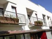 Hotel Suites: mejores propuestas estancia Platja d'Aro.