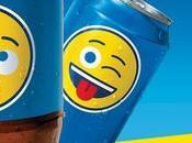 Pepsi lanza nuevo packaging lleno emojis #pepsiMoji