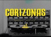Nuevos datos disco Corizonas