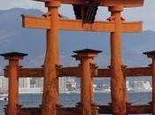 Japón; preparación nuestra aventura