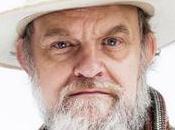 Según comunicado ofical enid, robert john godfrey deja conciertos directo
