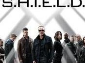 Agents S.H.I.E.L.D. 3×11 Bouncing Back. Primer clip