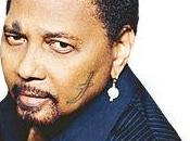 Aaron Neville: Tell Like