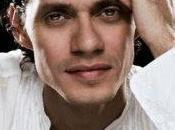 Marc Anthony: Tengo Aqui