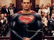 Batman superman: amanecer justicia nuevas portadas imágenes alta resolución cortesía entertainment weekly