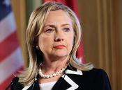 """[Reedición] Hoy, """"USA-Elecciones presidenciales: ¿Hombre, mujer, blanco negro?"""""""