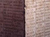 legado Julio César
