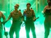 'Cazafantasmas': Primer tráiler oficial nueva película