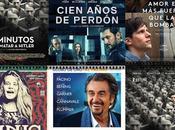 Cartelera: estrenos cine semana (04/03/2016)