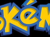 inspiración mitológica Pokémon