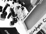 Blogssipgirl probado: tratamiento chanel cabina corte inglés sagasta, zaragoza