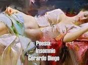 Gerardo Diego: Prosa musical: Pensamiento musical