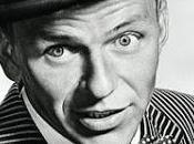 Frank Sinatra: I've Under Skin