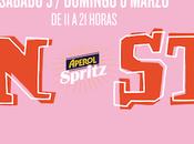 Mercadillos Marzo Barcelona. mejores citas para shopping alternativo fines semana