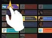 Touchmail para Windows