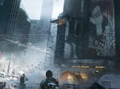 @Ubisoft revela planes posteriores estreno Clancy's Division