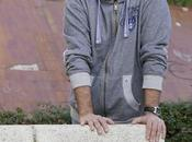 Enrique Villalobos, presidente Federación Regional Asociaciones Vecinos Madrid (FRAVM)