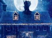 Krampus: Maldita Navidad, sarcasmo familiar