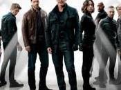 'Agents S.H.I.E.L.D.' renovada para cuarta temporada