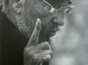 Prólogo libro 'Cuba, ¡palabra defensa!' Salim Lamrani