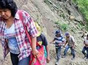 Condena desde Cuba asesinato Berta Cáceres video]