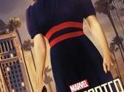 Hayley Atwell habla sobre posible temporada Agente Carter