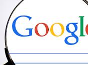 ¿Conoces búsqueda avanzada Google?