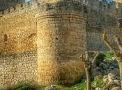 castillo Trigueros Valle
